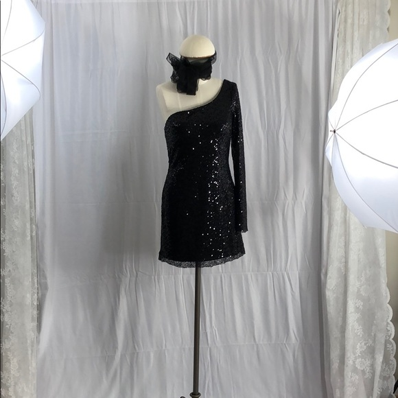 1f5de092cf9 Beautiful bedding prom black dress. Boutique. Maggie Sottero